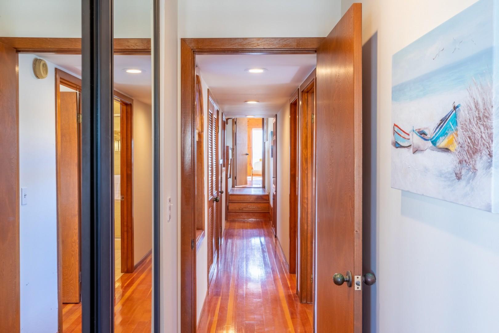 3834_Bayside_Walk_San_Diego_Airbnb_40