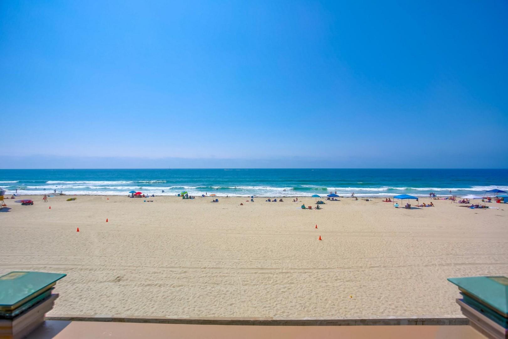 2965-ocean-front-walk-024_2100x1400