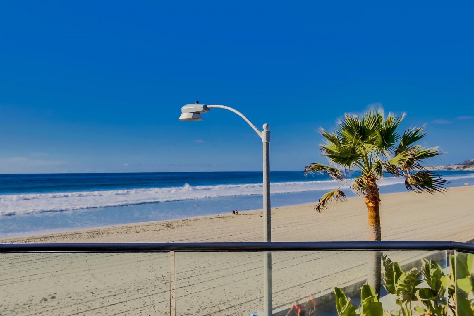 3545-ocean-front-walk-San-Diego-2-019_2100x1400