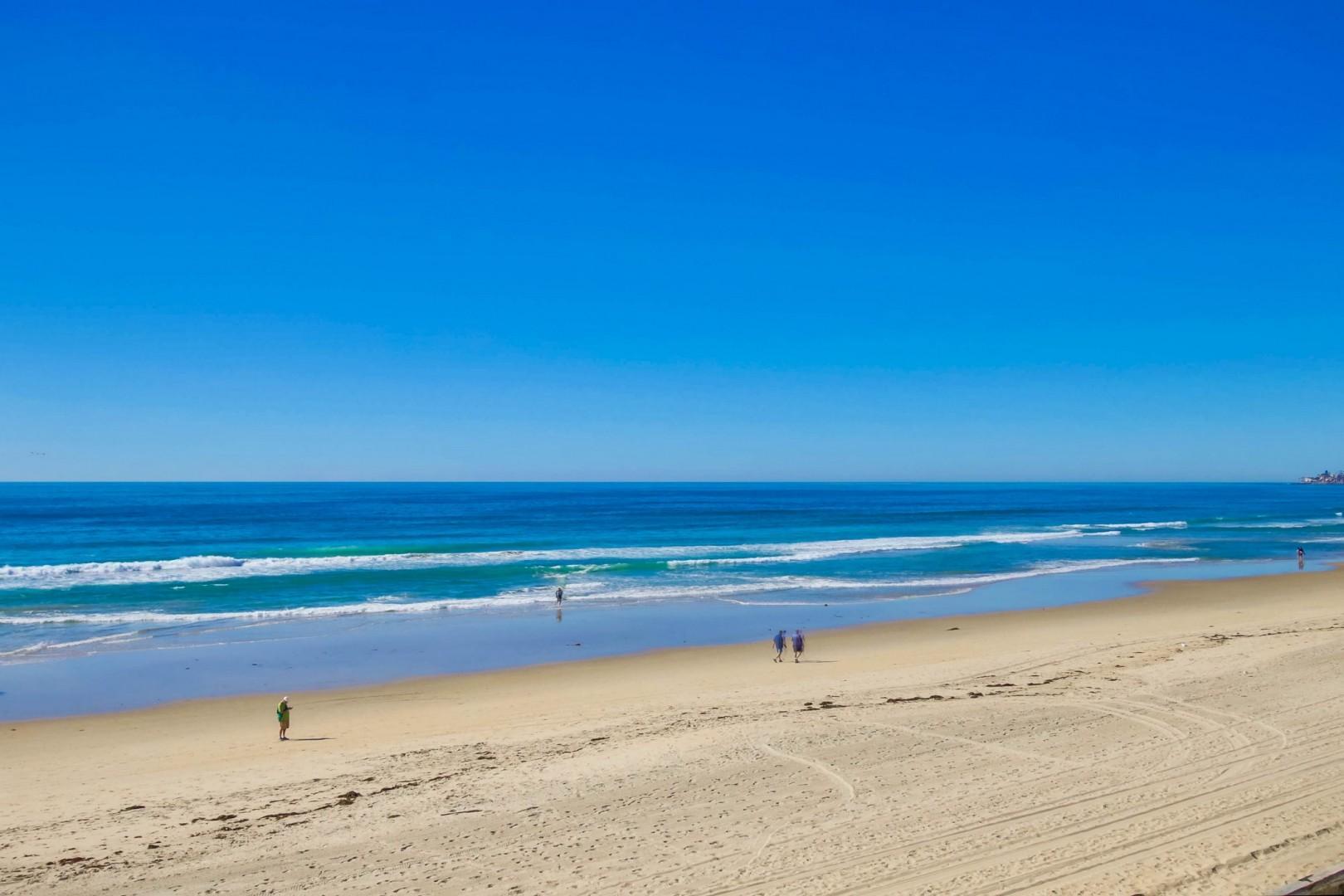 3545-ocean-front-walk-3-056