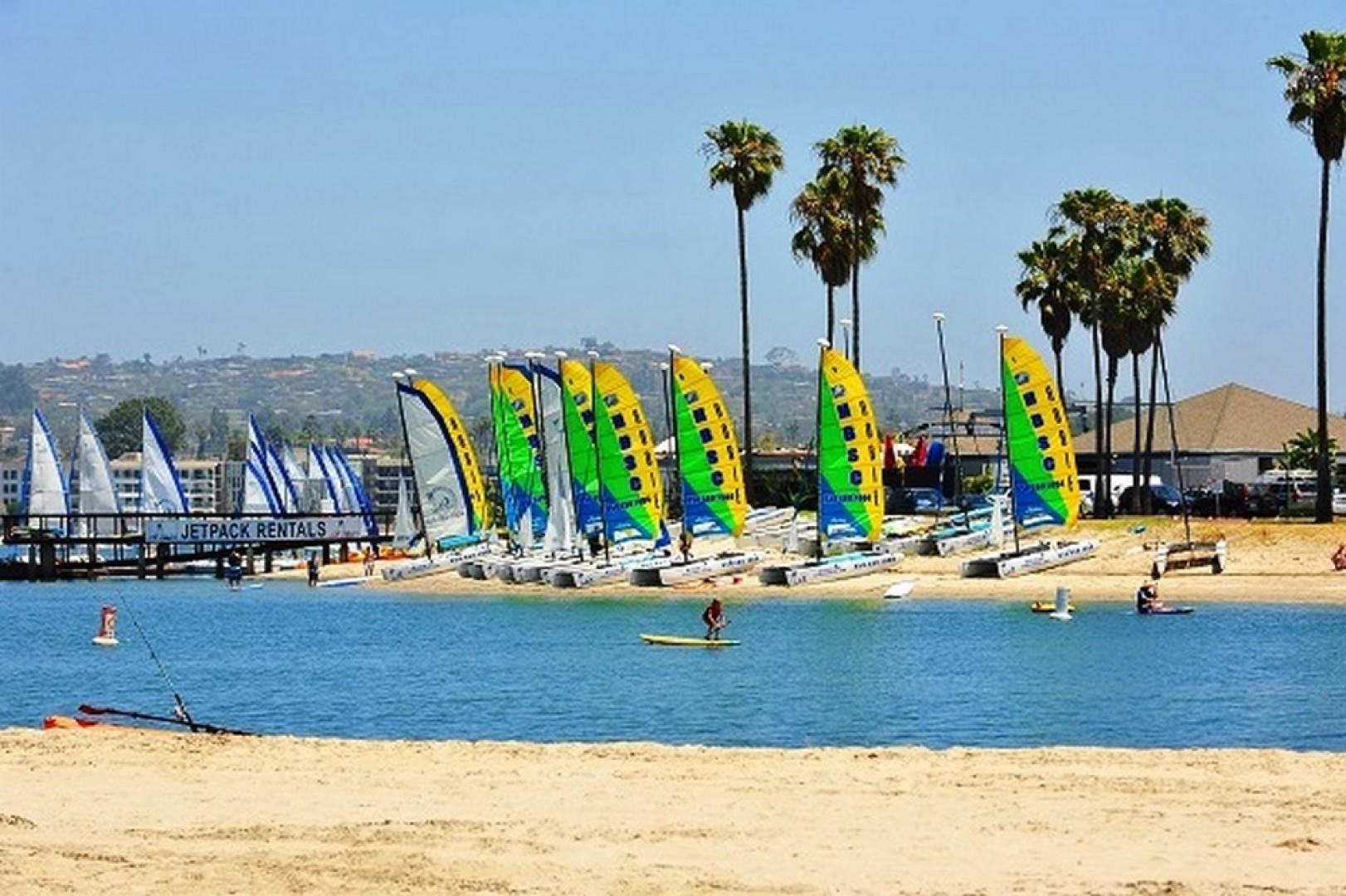 Mission Beach 3714-bayside-walk 33