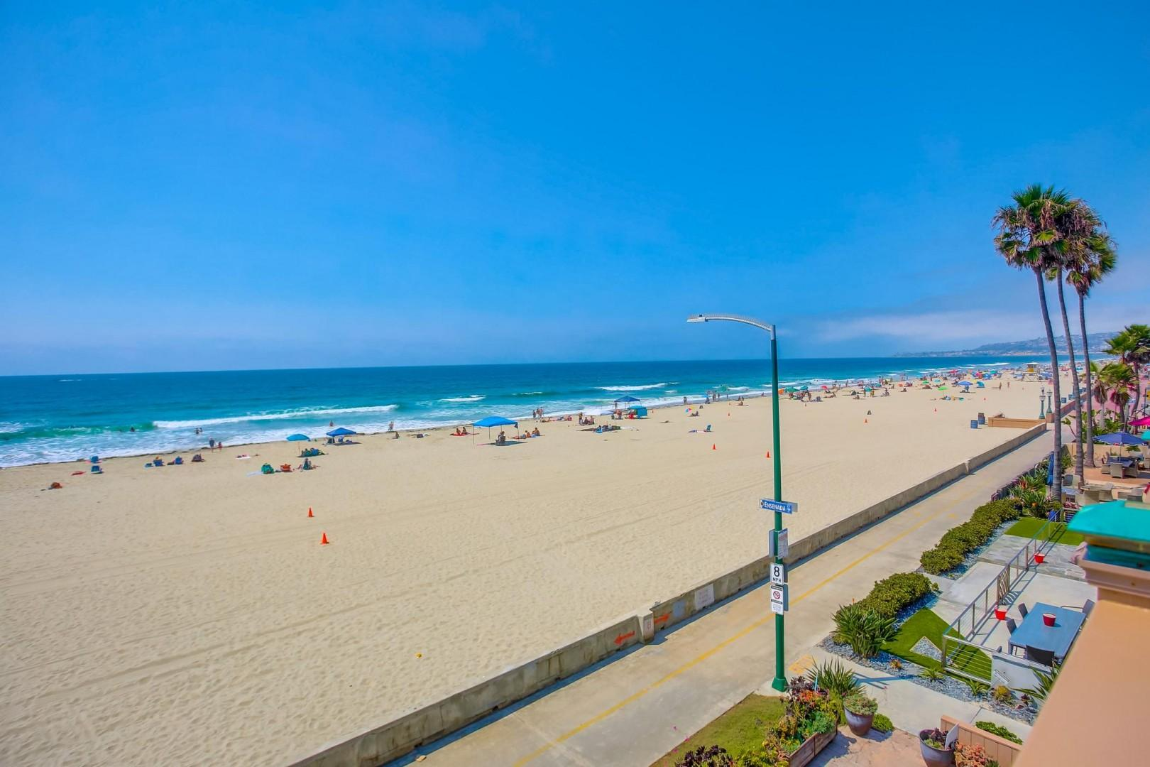 2965-ocean-front-walk-027_2100x1400