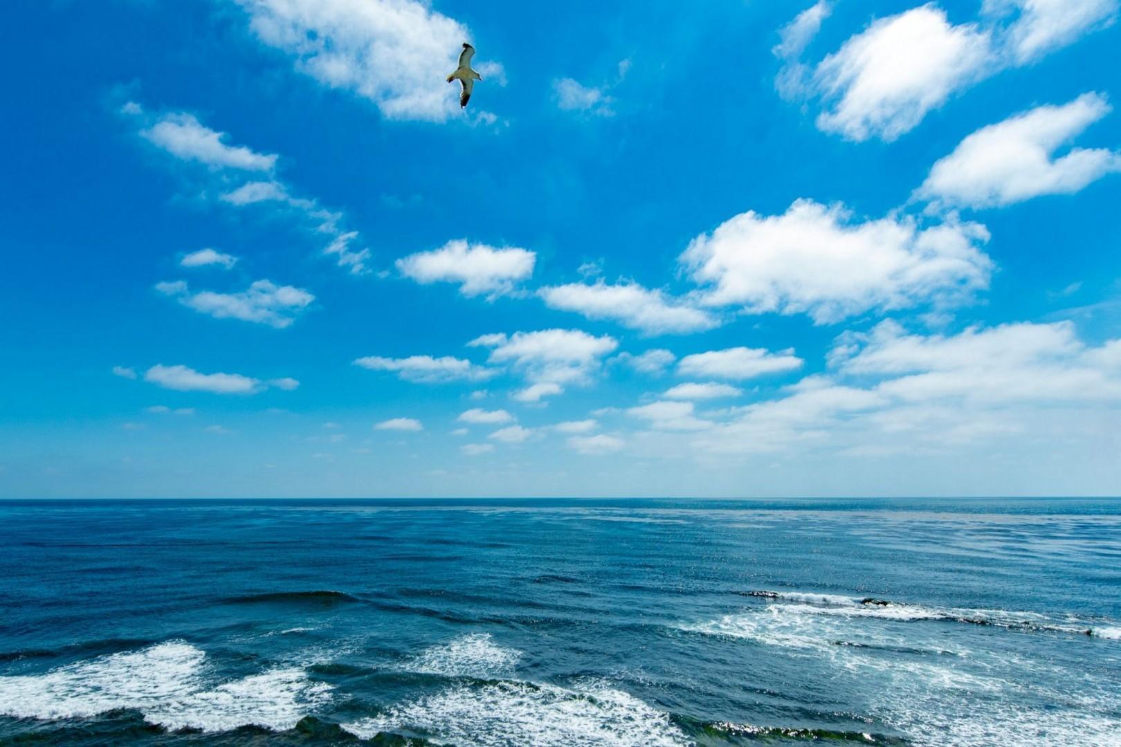 308-vista-de-la-playa-ocean-view