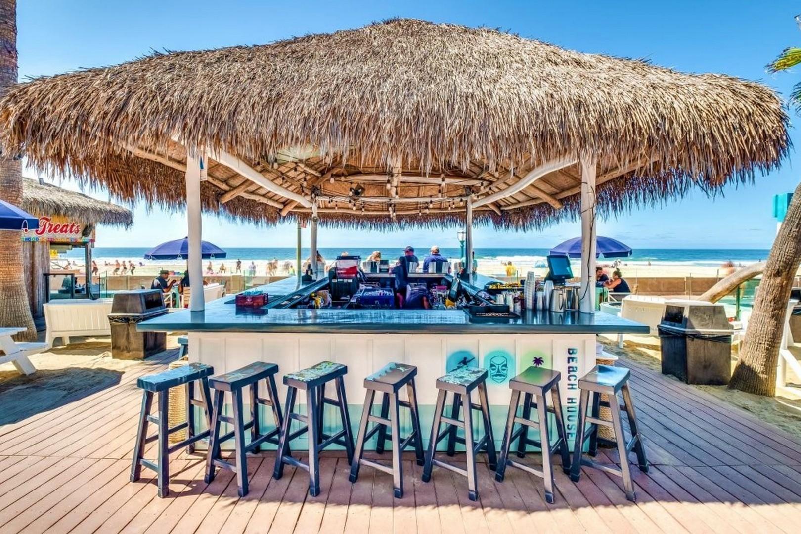 Beach-House-22-1024x683