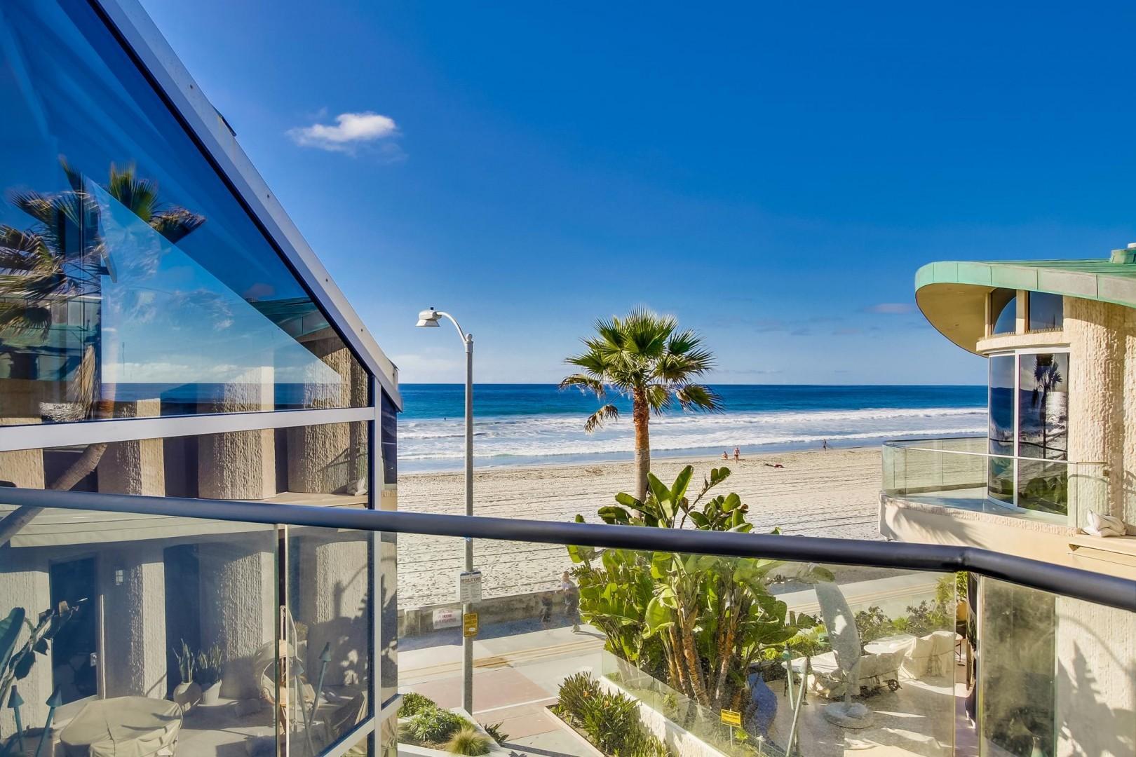 3545-ocean-front-walk-San-Diego-2-049_2100x1400