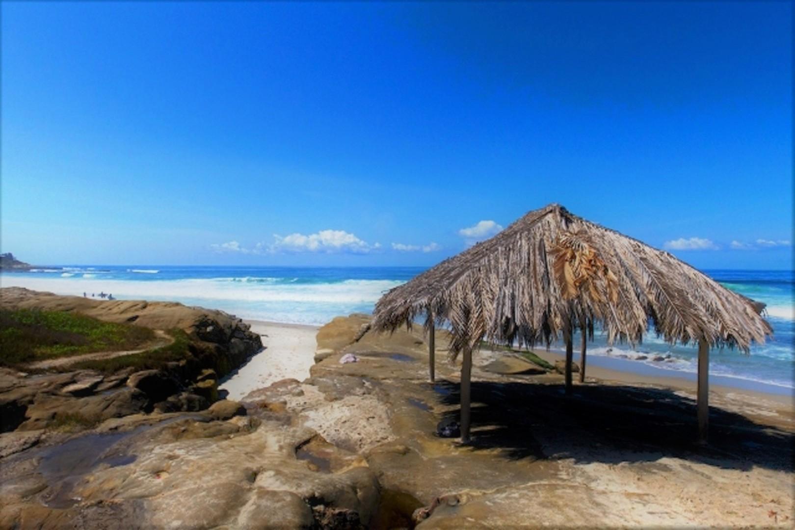 Windansea-surf-shack