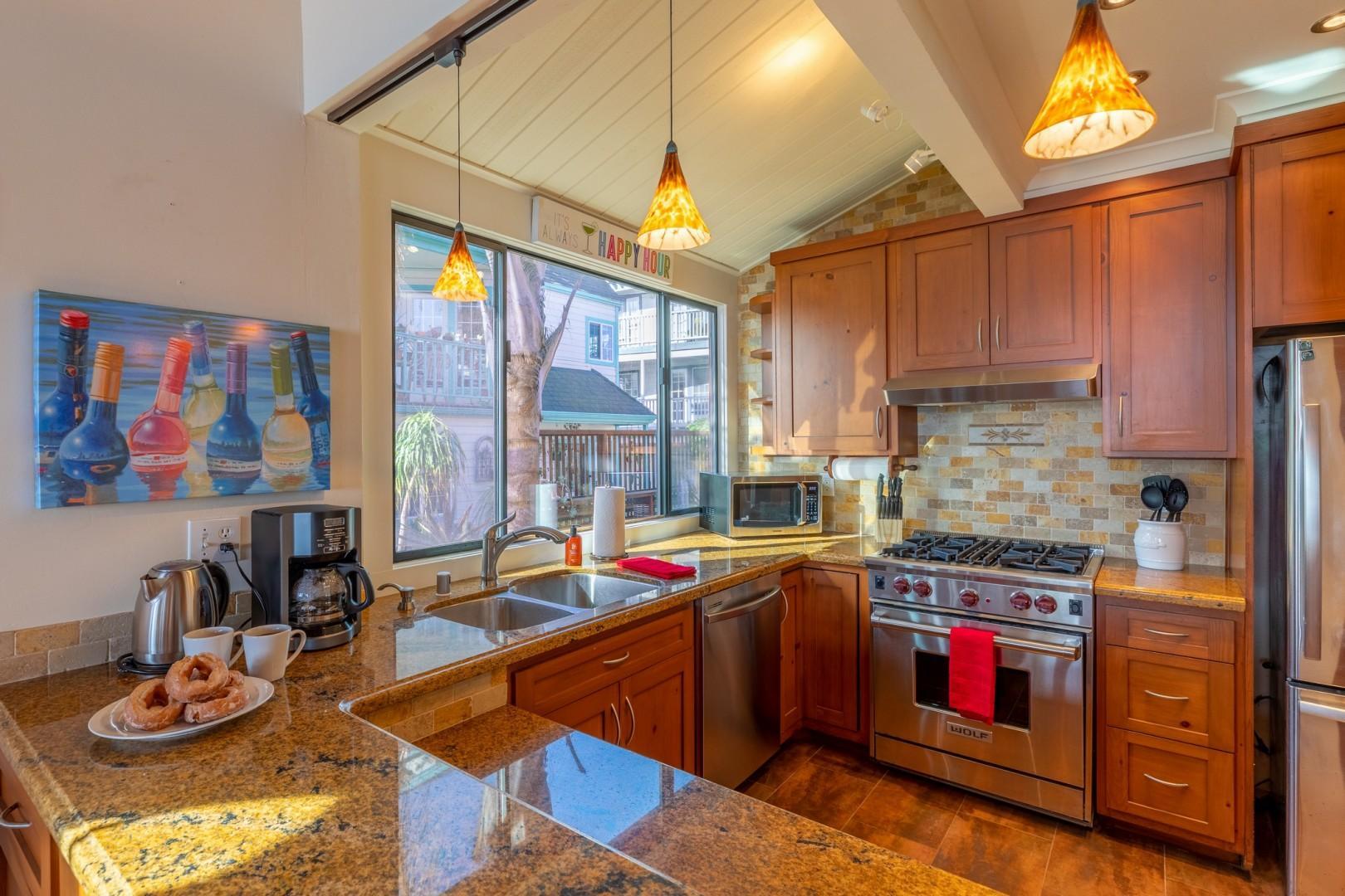 3834_Bayside_Walk_San_Diego_Airbnb_30