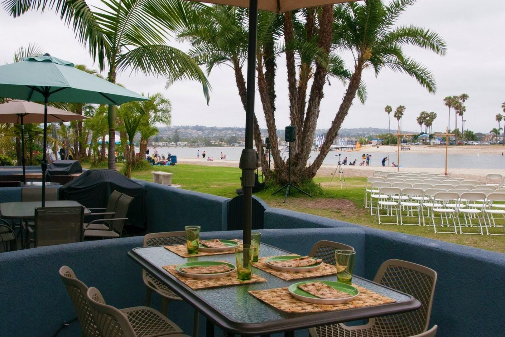 3714-bayside-walk-vacation-rental-71