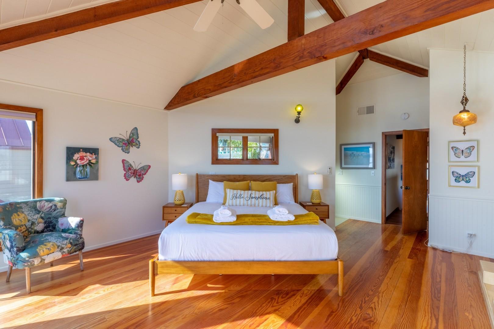 3834_Bayside_Walk_San_Diego_Airbnb_45