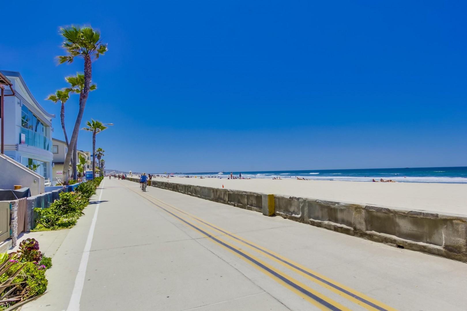 3275-ocean-front-walk-1-029_2100x1400