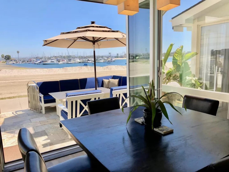 Mission_Beach_Vacation_Rental_Beachfront_view