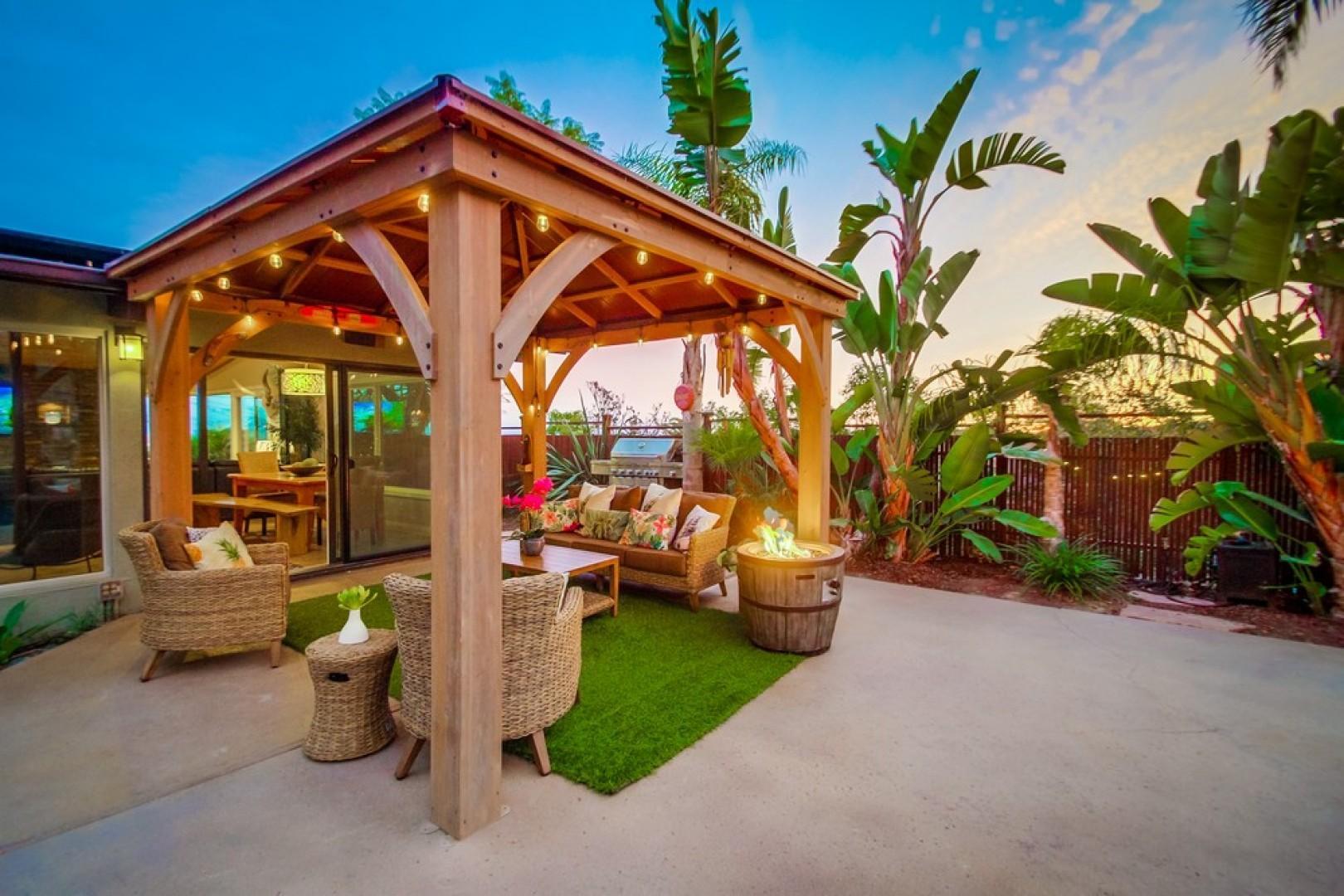 Pacific_Beach_Vacation_Rental_27