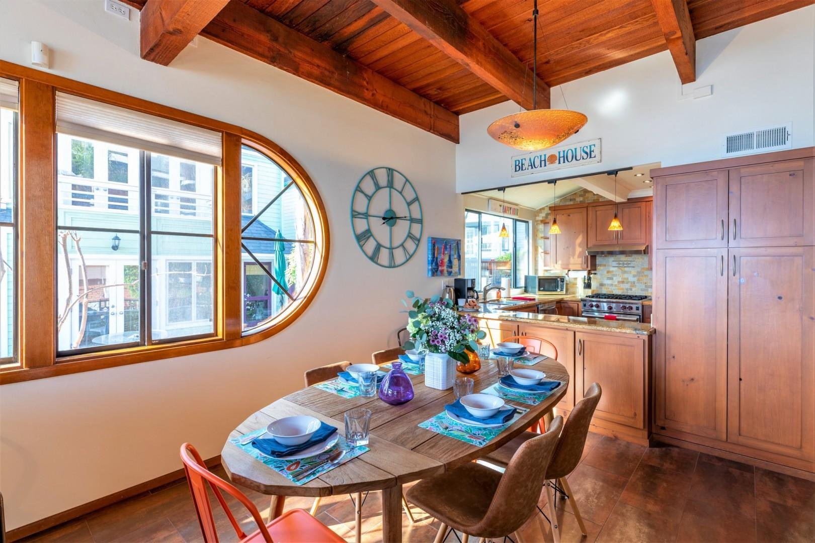 3834_Bayside_Walk_San_Diego_Airbnb_24