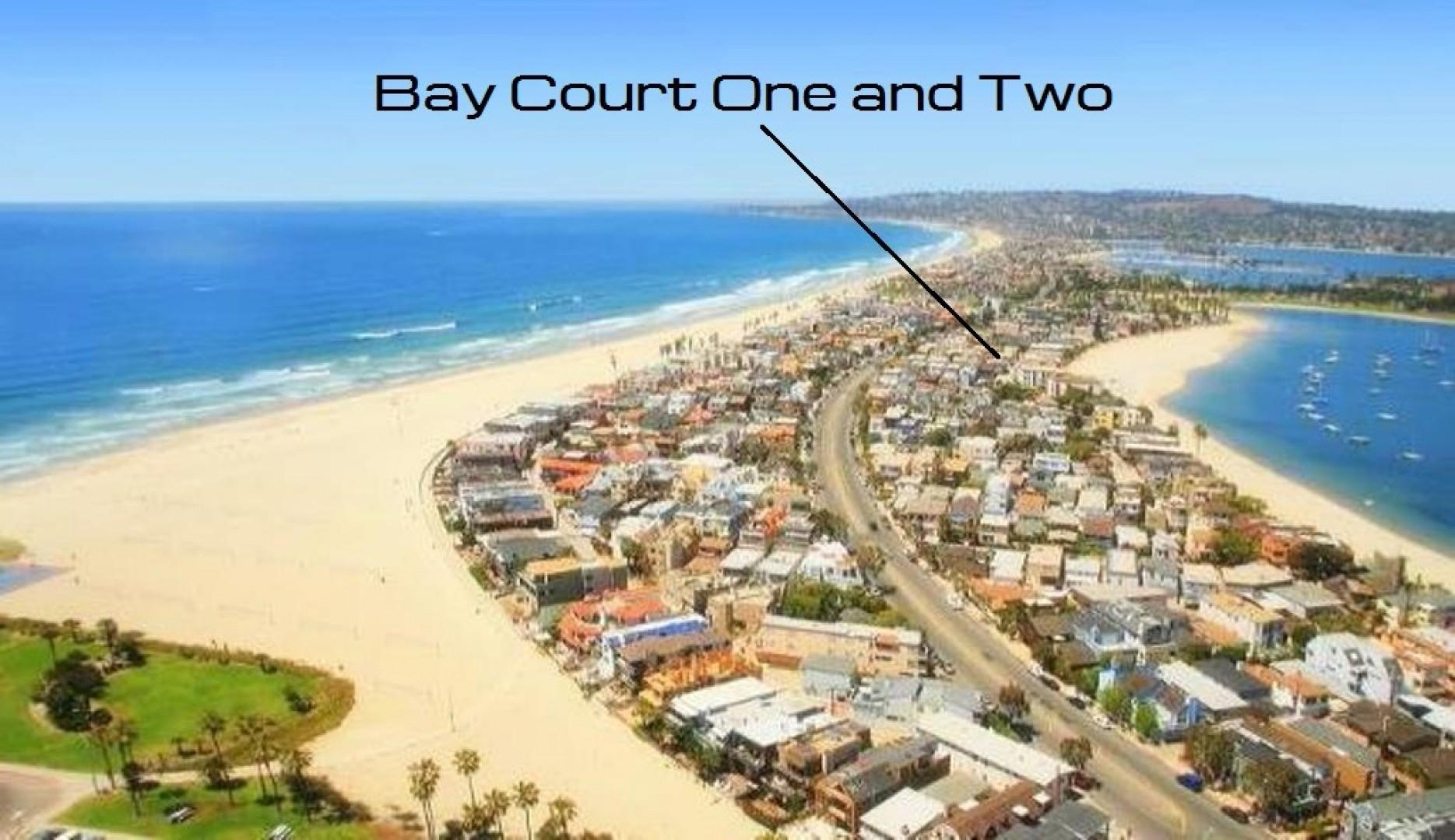 Mission Beach Aerial Web res