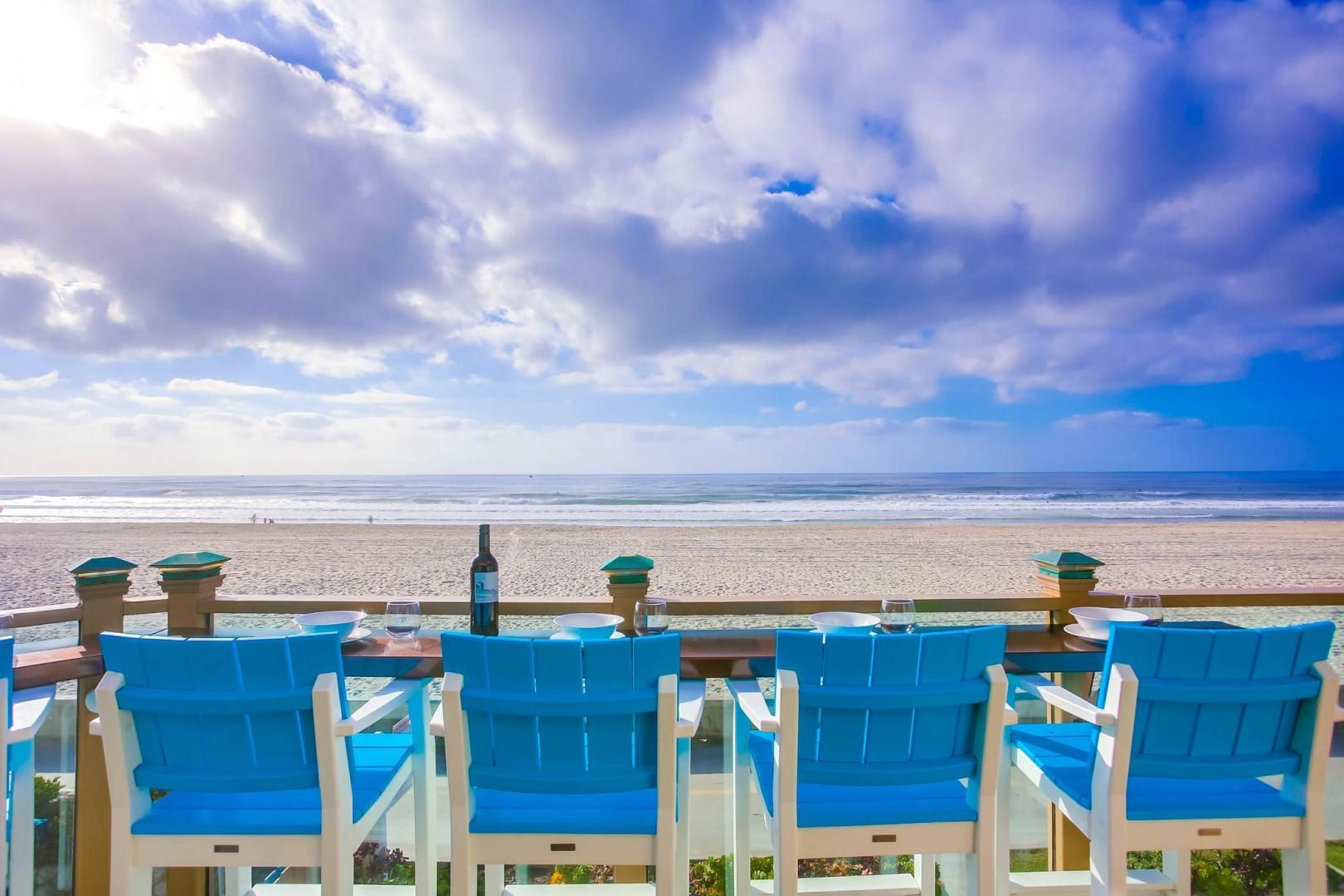 2965-ocean-front-walk-074_2100x1400