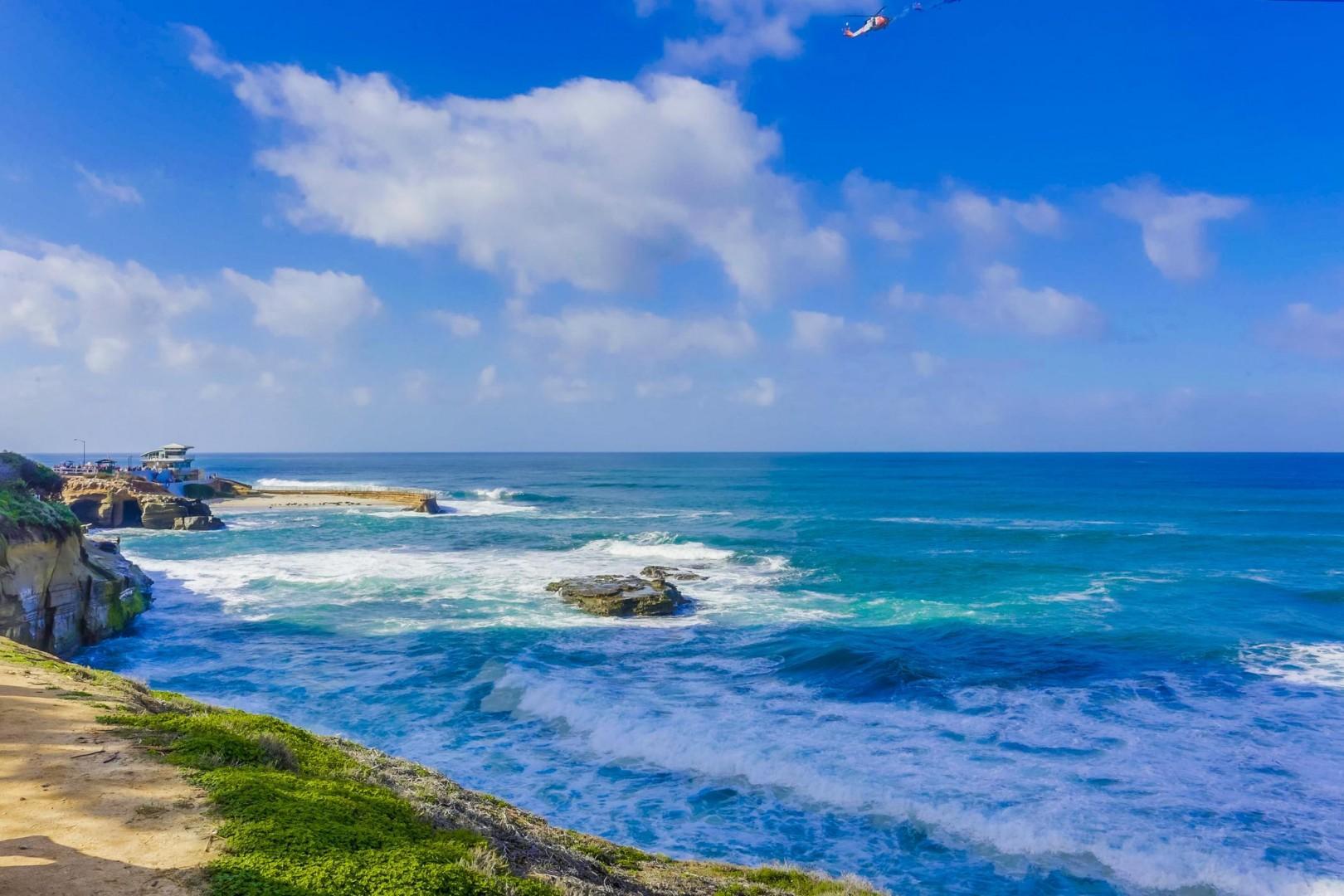 8007-ocean-ln-La-Jolla-2-031_2100x1400
