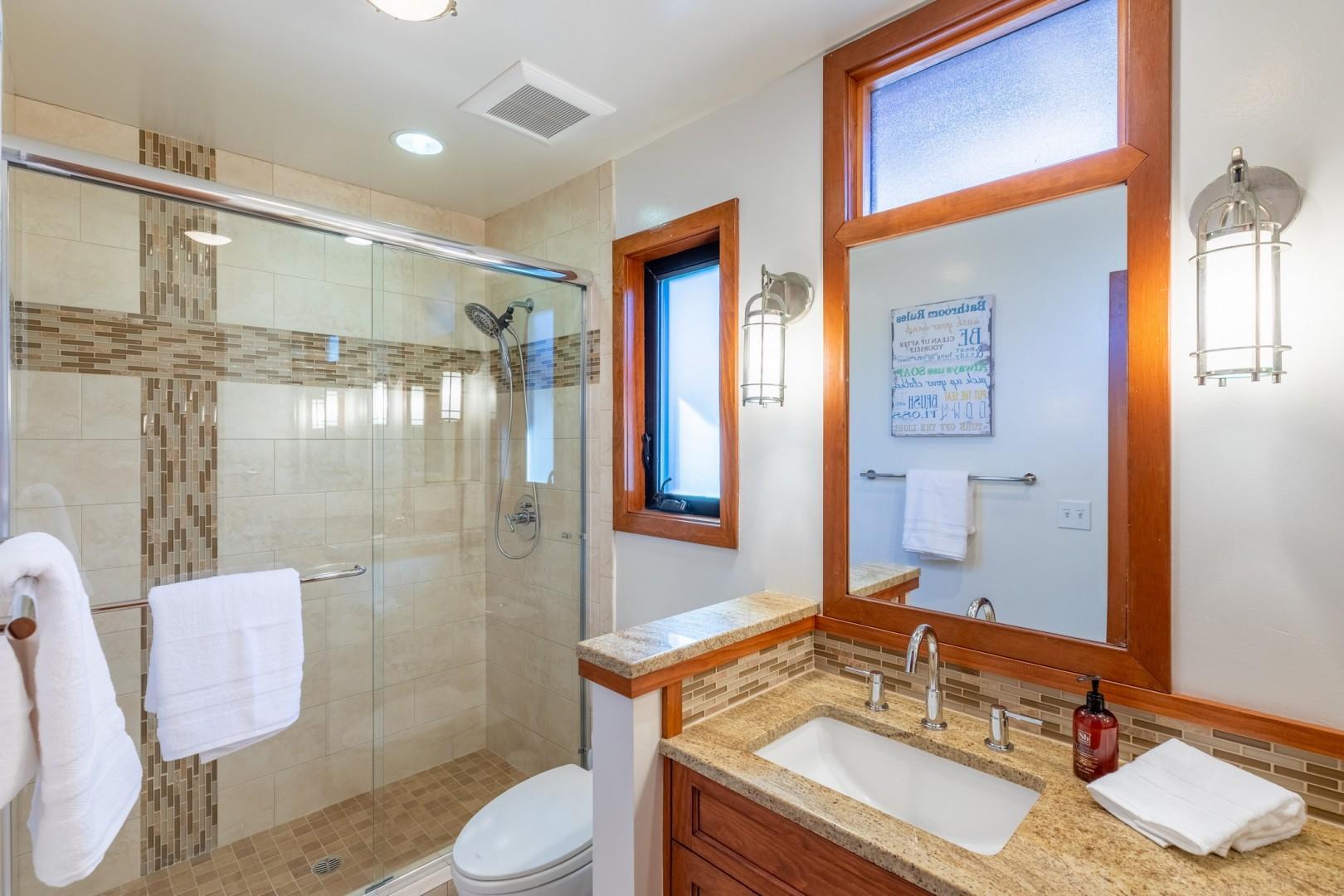 3834_Bayside_Walk_San_Diego_Airbnb_38