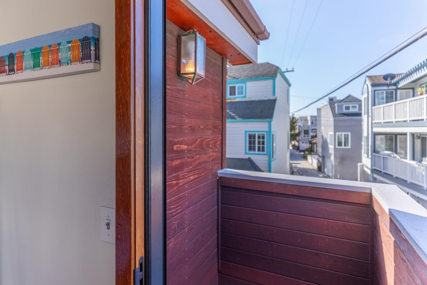 3834_Bayside_Walk_San_Diego_Airbnb_34