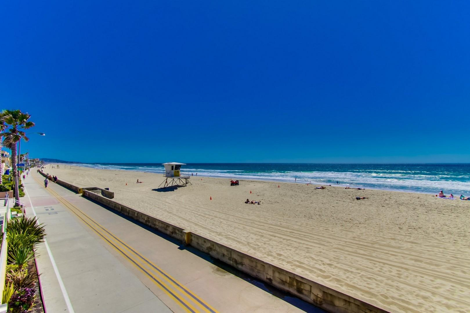 Bluewater-Vacation-Homes-Mission Beach