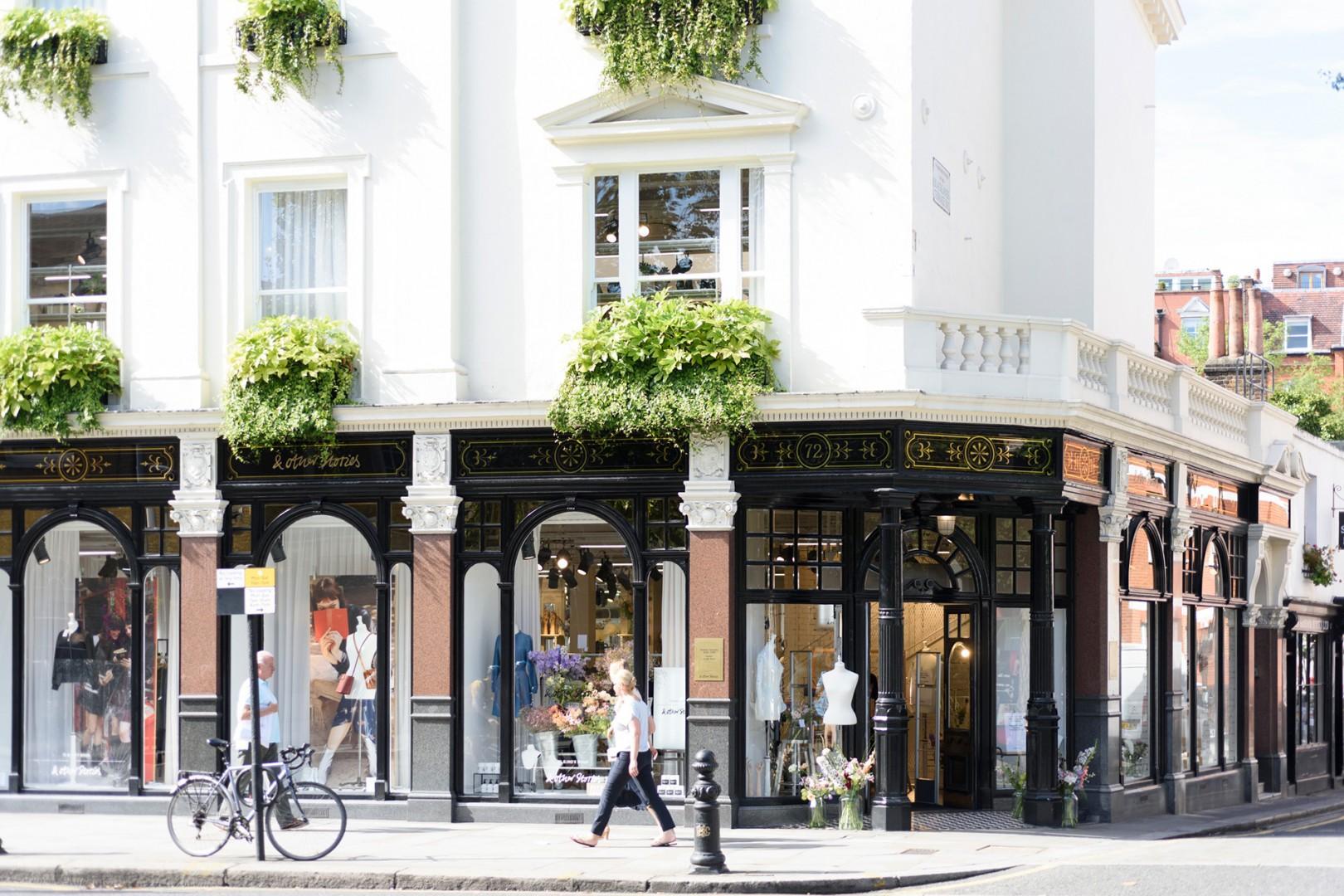 GL-chelsea-luxury-shops-london