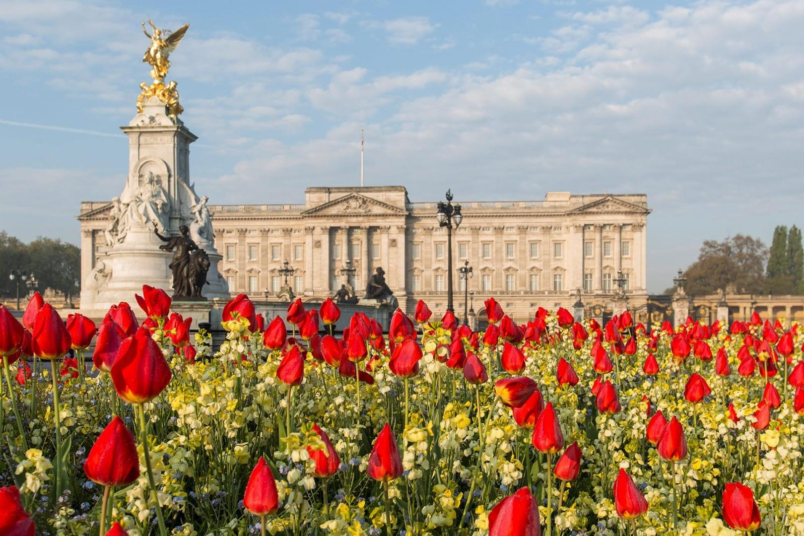 CMS-56-(Buckingham Palace is surrounded by beautiful gardens!)-26080434-1509438620-buckingham-palace-flowers-statue