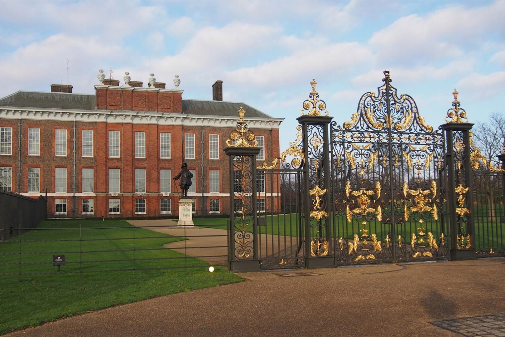 CMS-37-(Kensington Palace)-935531894-1508843800-kensington-palace-gate