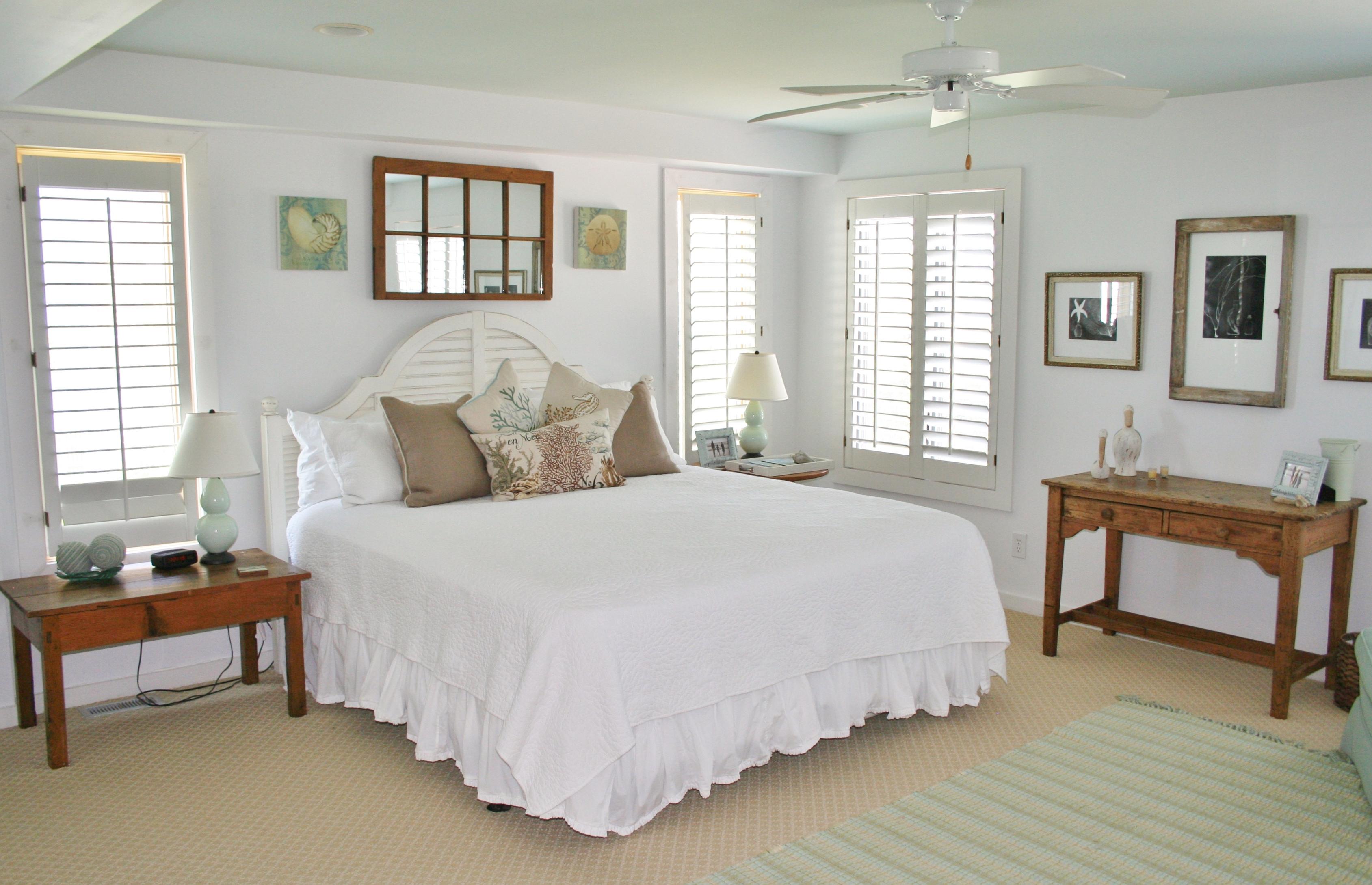 cherok veno figure 8 island vacation rental search