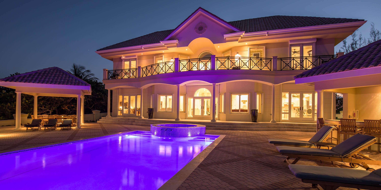 66631ede55 Villa Zara