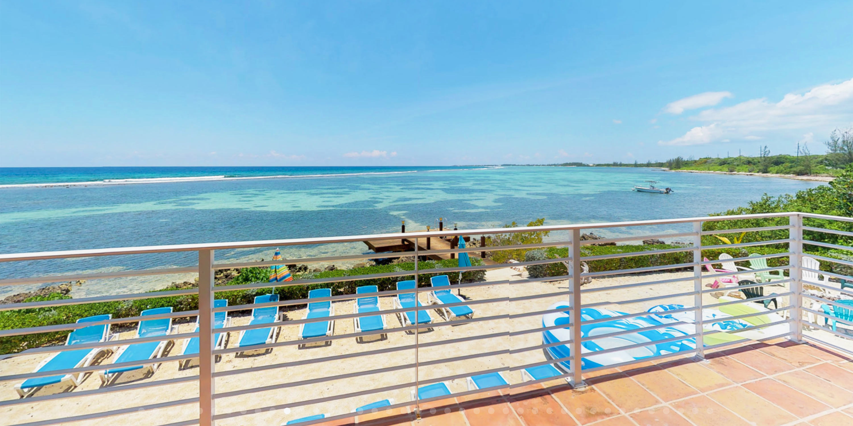 Southern Ayr | Grand Cayman Villas & Condos
