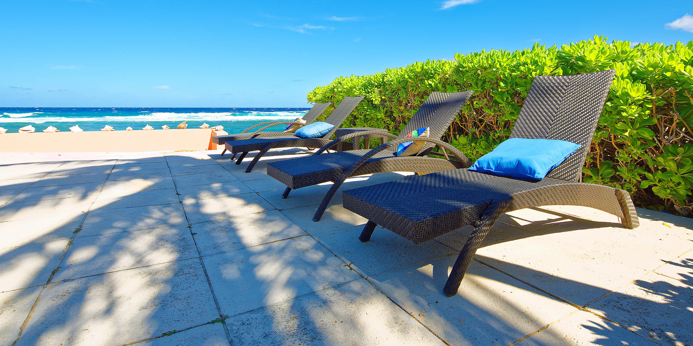 2BR Cayman Dream Grand Cayman Grand Cayman Villas
