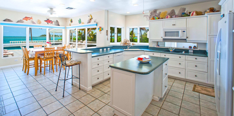 Kai Conut Villa Grand Cayman Villas Amp Condos