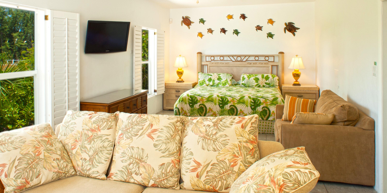 Kai Conut Villa | Grand Cayman Villas & Condos