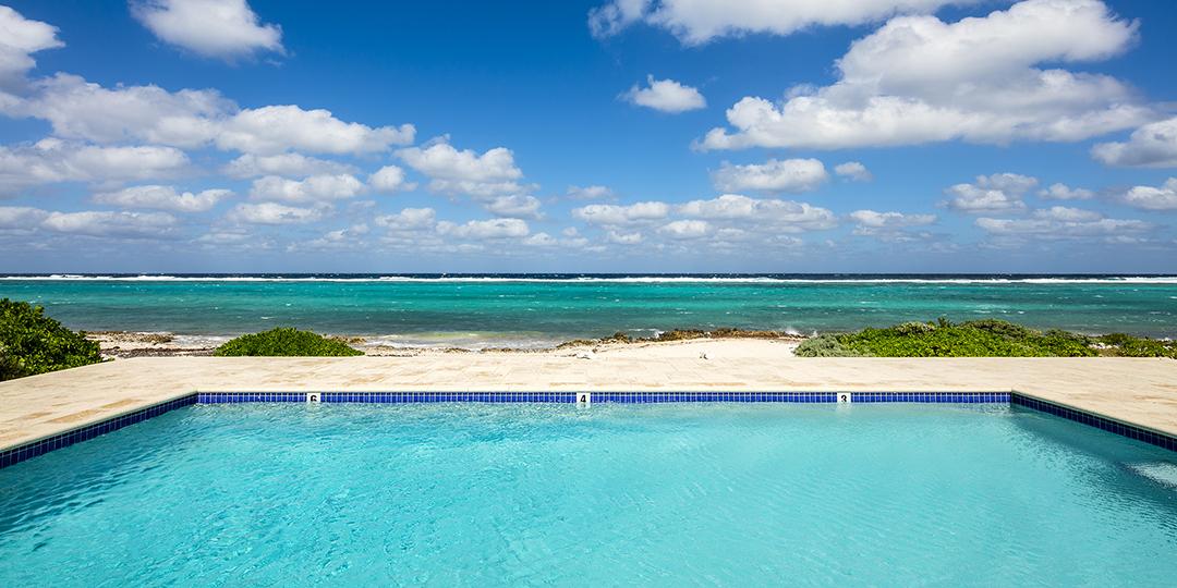Thatch Hill Villa Grand Cayman Villas Amp Condos