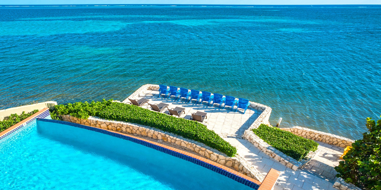Cayman Castle Grand Cayman Villas Condos