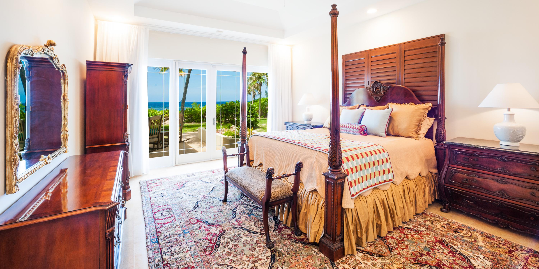 Gypsy Villa | Grand Cayman Villas & Condos