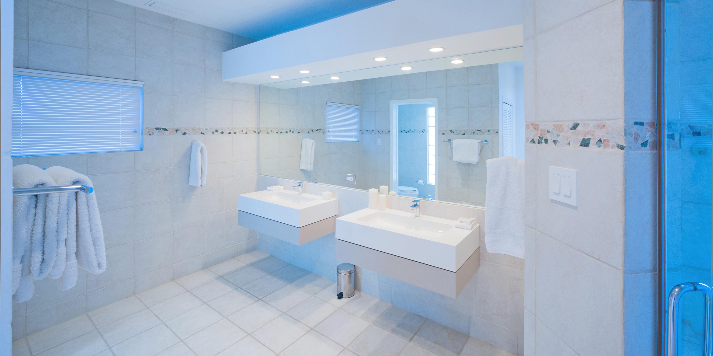 Kai Zen Villa | Grand Cayman Villas & Condos