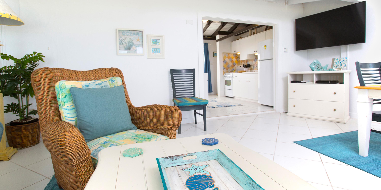Cool Change Grand Cayman Villas Condos Grand Cayman Villas  # Weba Meuble Tv