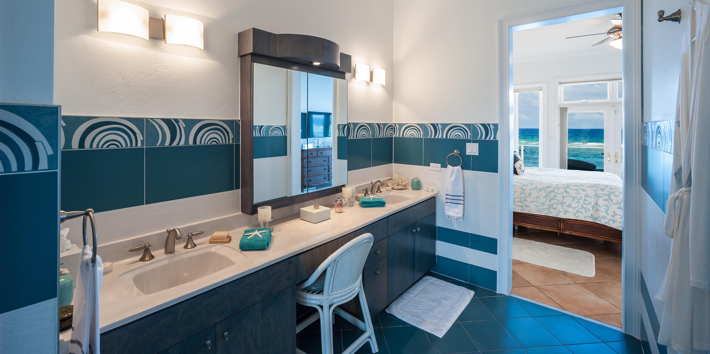 Hilltime Villa | Grand Cayman Villas & Condos