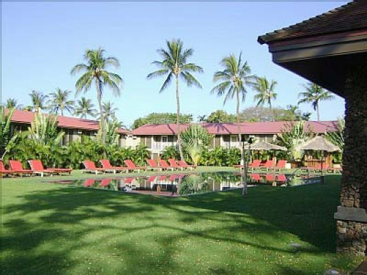Aina Nalu Resort #H1404108 WE pay you to stay! Cash $ back after departure!