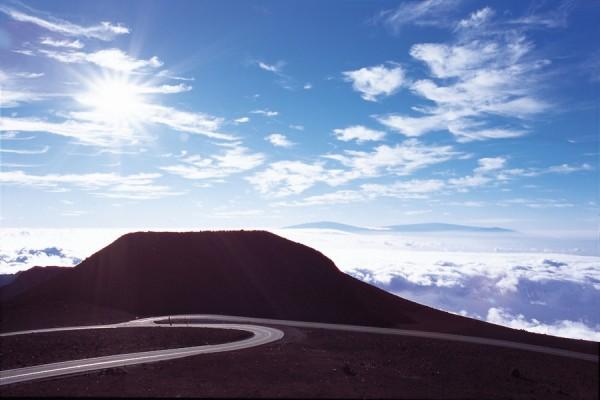 Big Island Hawaii Vacation Rentals