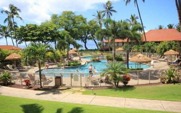 West Maui Vacation Rentals | West Maui Condos for Rent