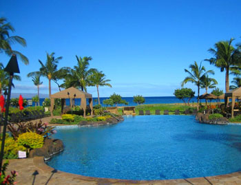 Honua Kai Resort West Maui
