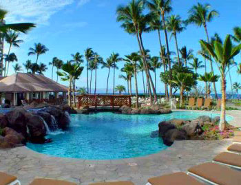 Kaanapali Alii Maui Condos For Rent