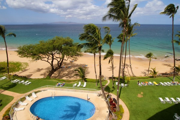 North kihei in south maui resort rentals guide hale pau hana publicscrutiny Image collections