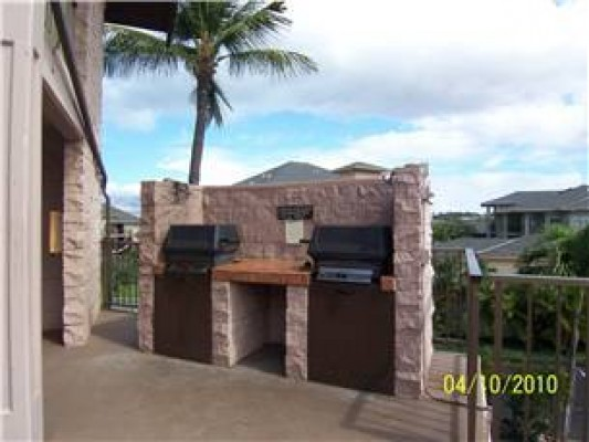 Rent To Own Homes In Kahului Maui