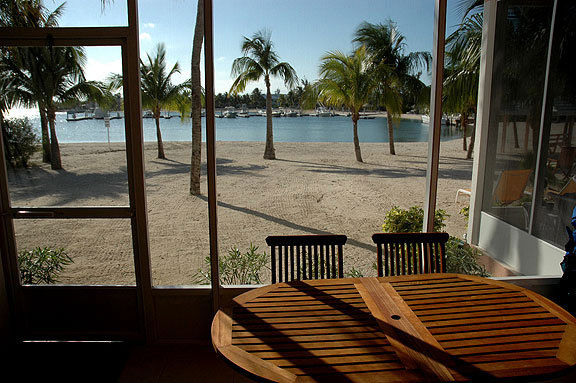 Cayman Vacation Guest Reviews Cayman Islands Vacation
