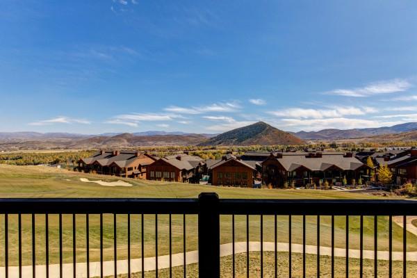 Fairway Springs 4224