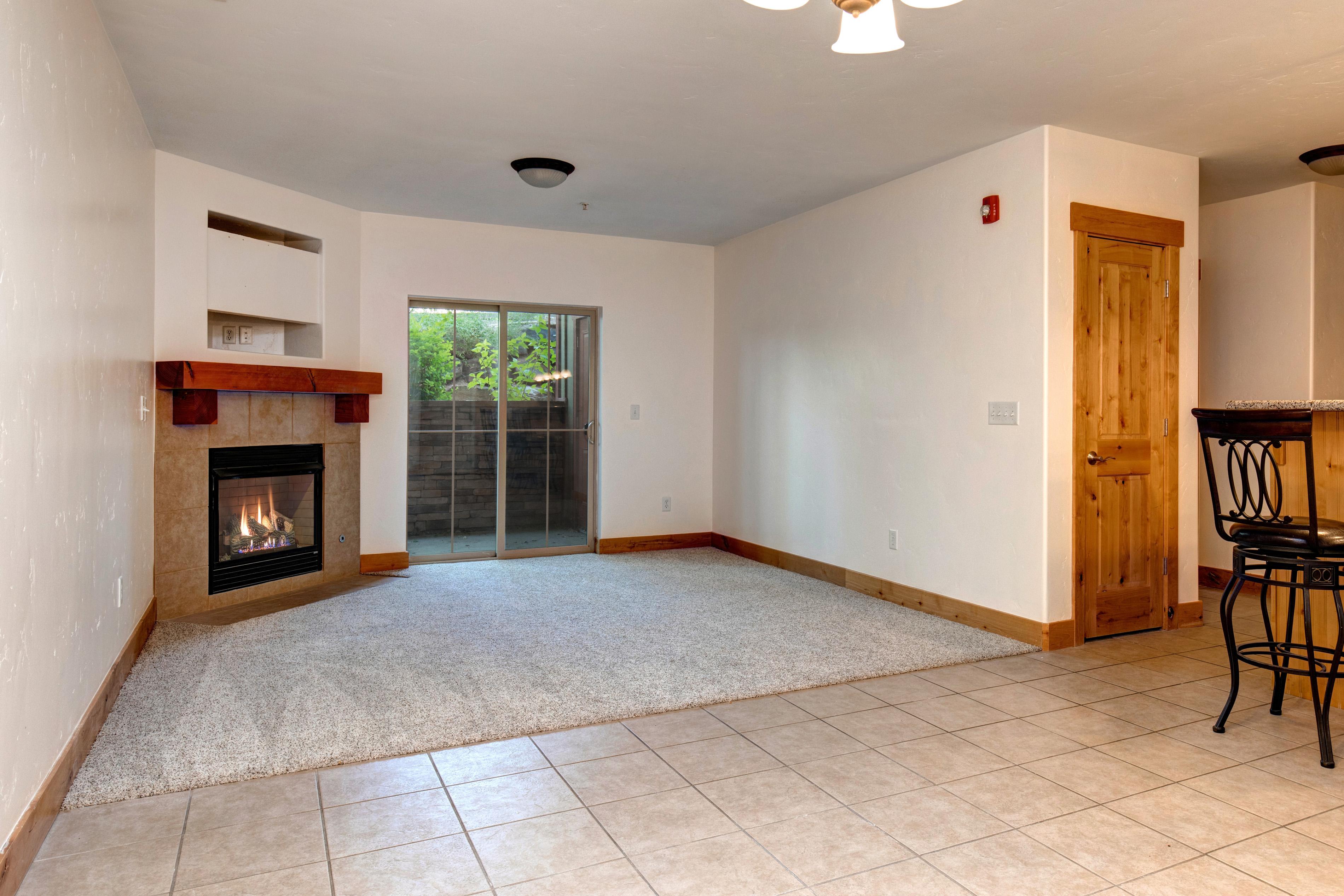 Bear Hollow Lodges 4101