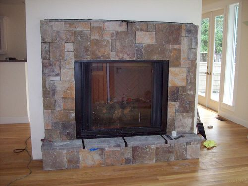 review cut fireplace smaller inverness to latest img size hearths customer hearthstones