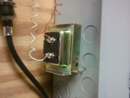 m957z0x doorbell help by davesyard homerefurbers com home Fuse Box to Breaker Box at readyjetset.co